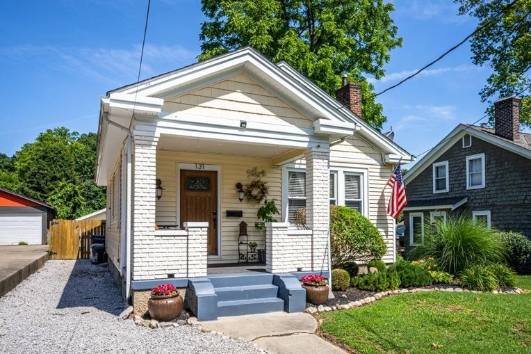 131 Whipple Street Property Photo