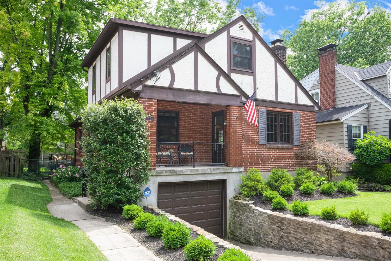 3435 Oak Lane Property Photo