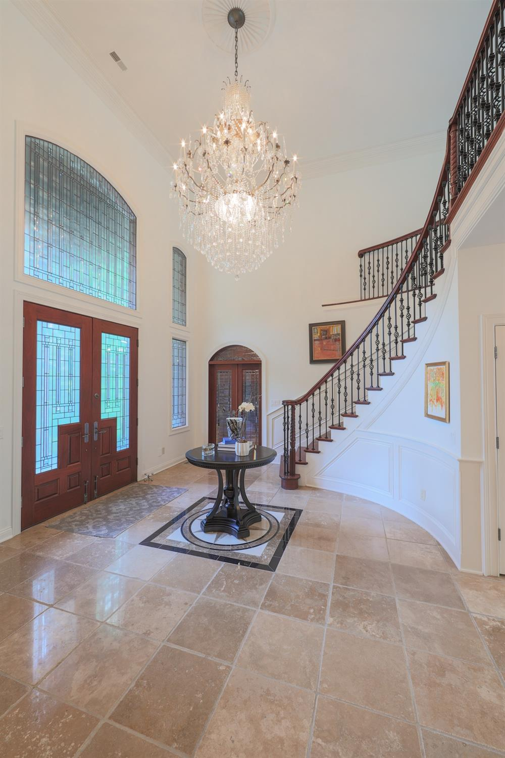 8655 Indian Hill Road Property Photo 4