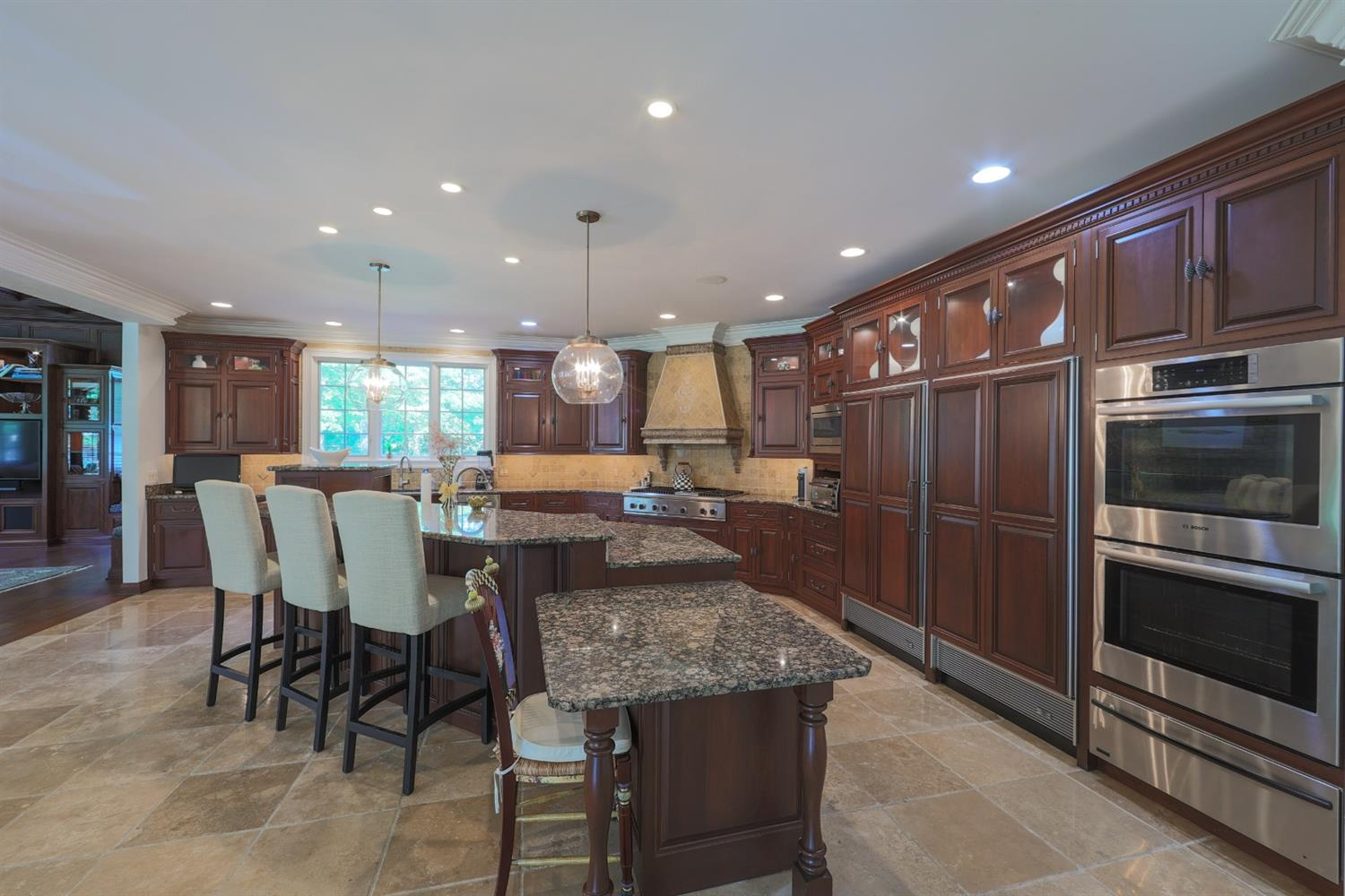 8655 Indian Hill Road Property Photo 11