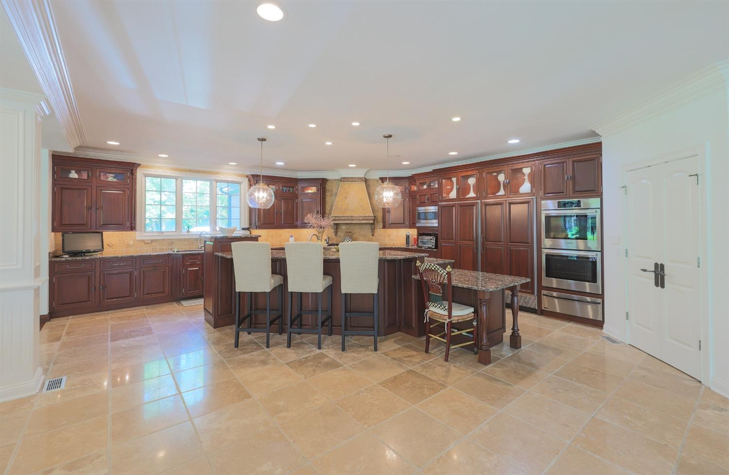 8655 Indian Hill Road Property Photo 12