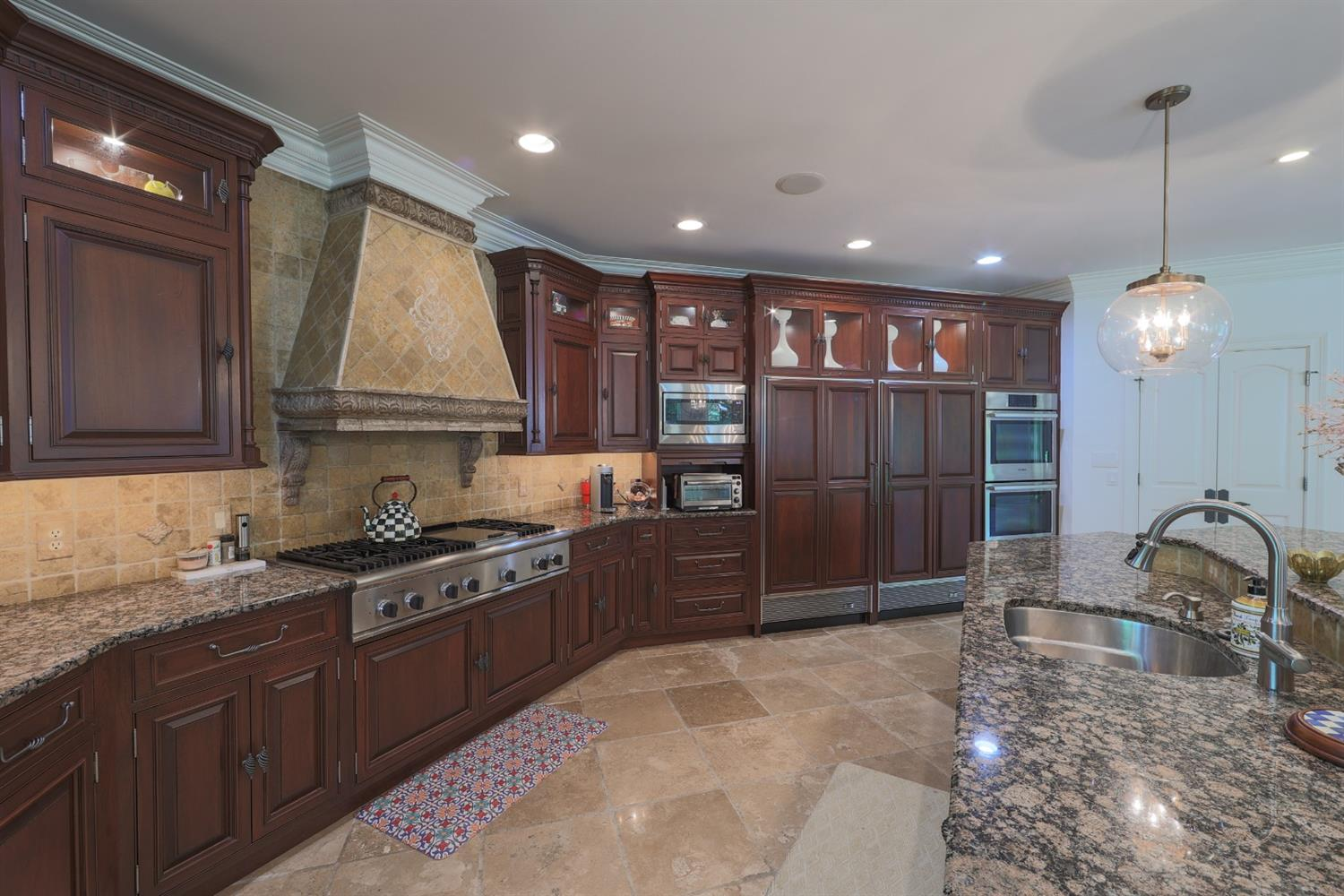 8655 Indian Hill Road Property Photo 14