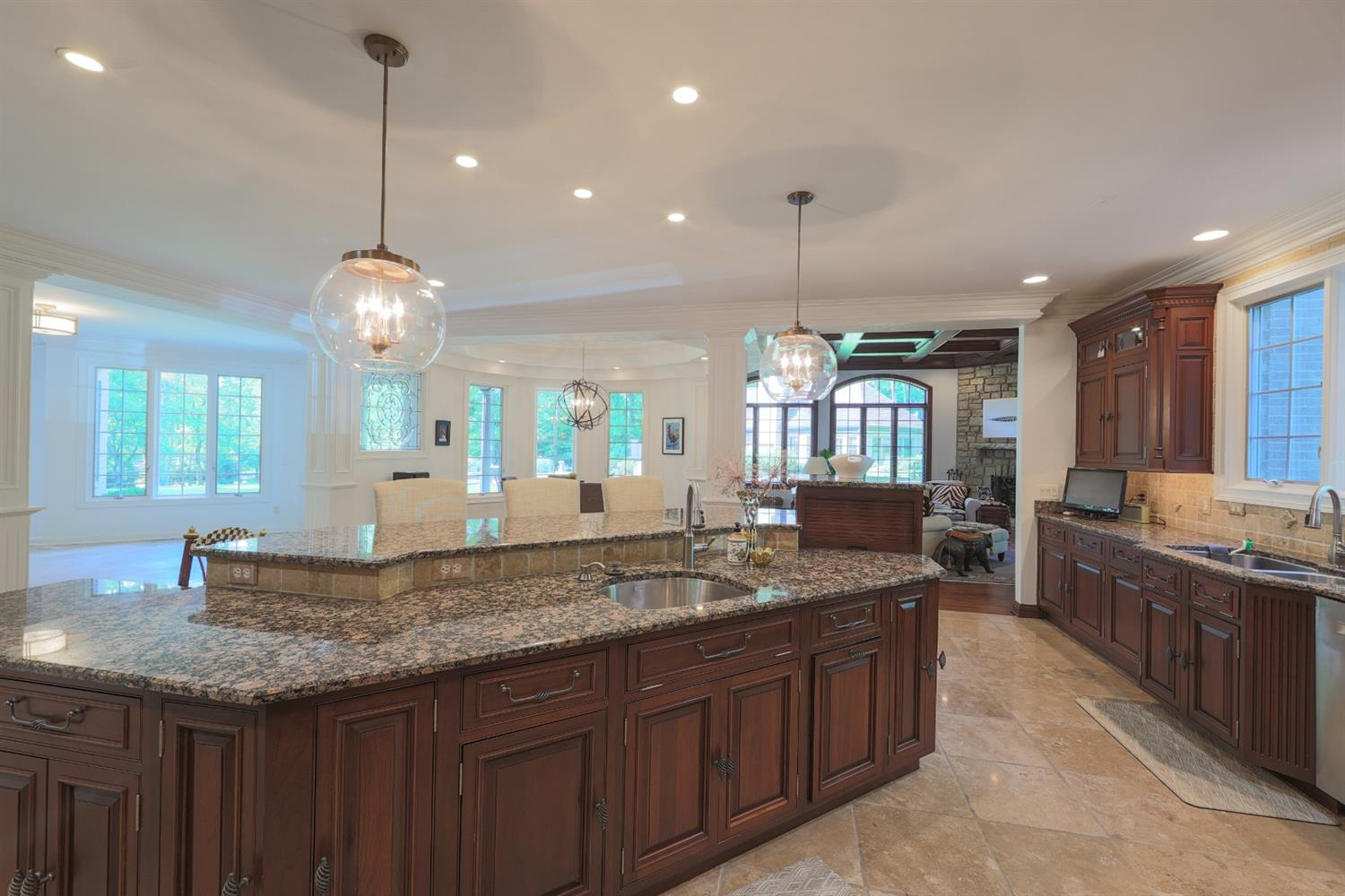 8655 Indian Hill Road Property Photo 15