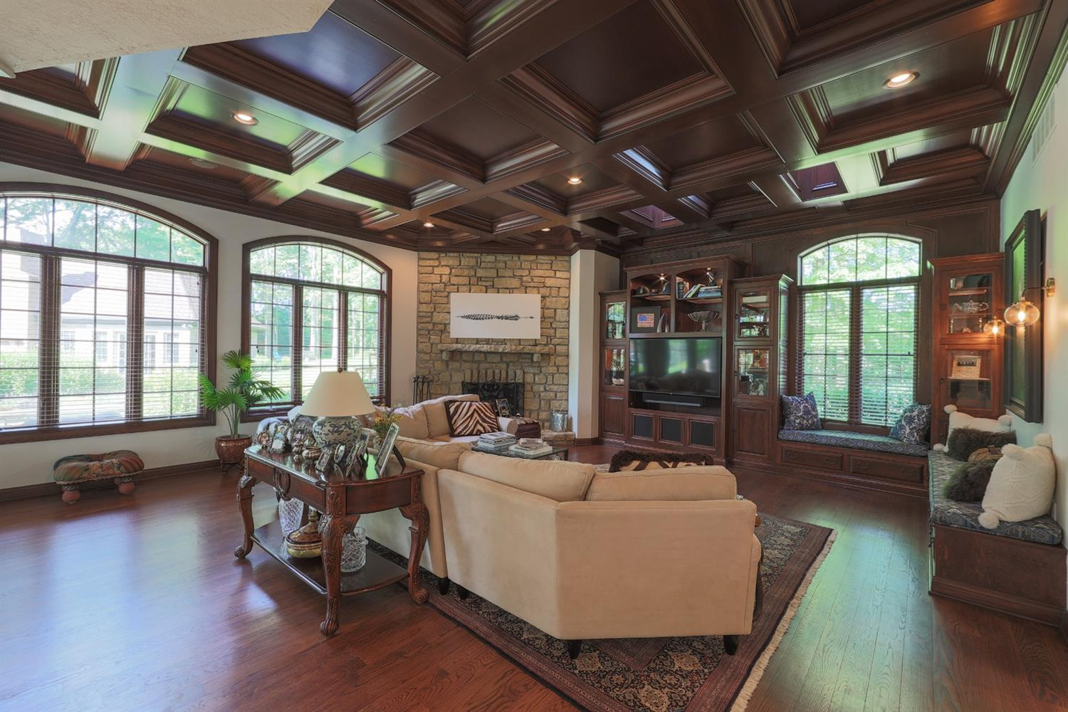 8655 Indian Hill Road Property Photo 18