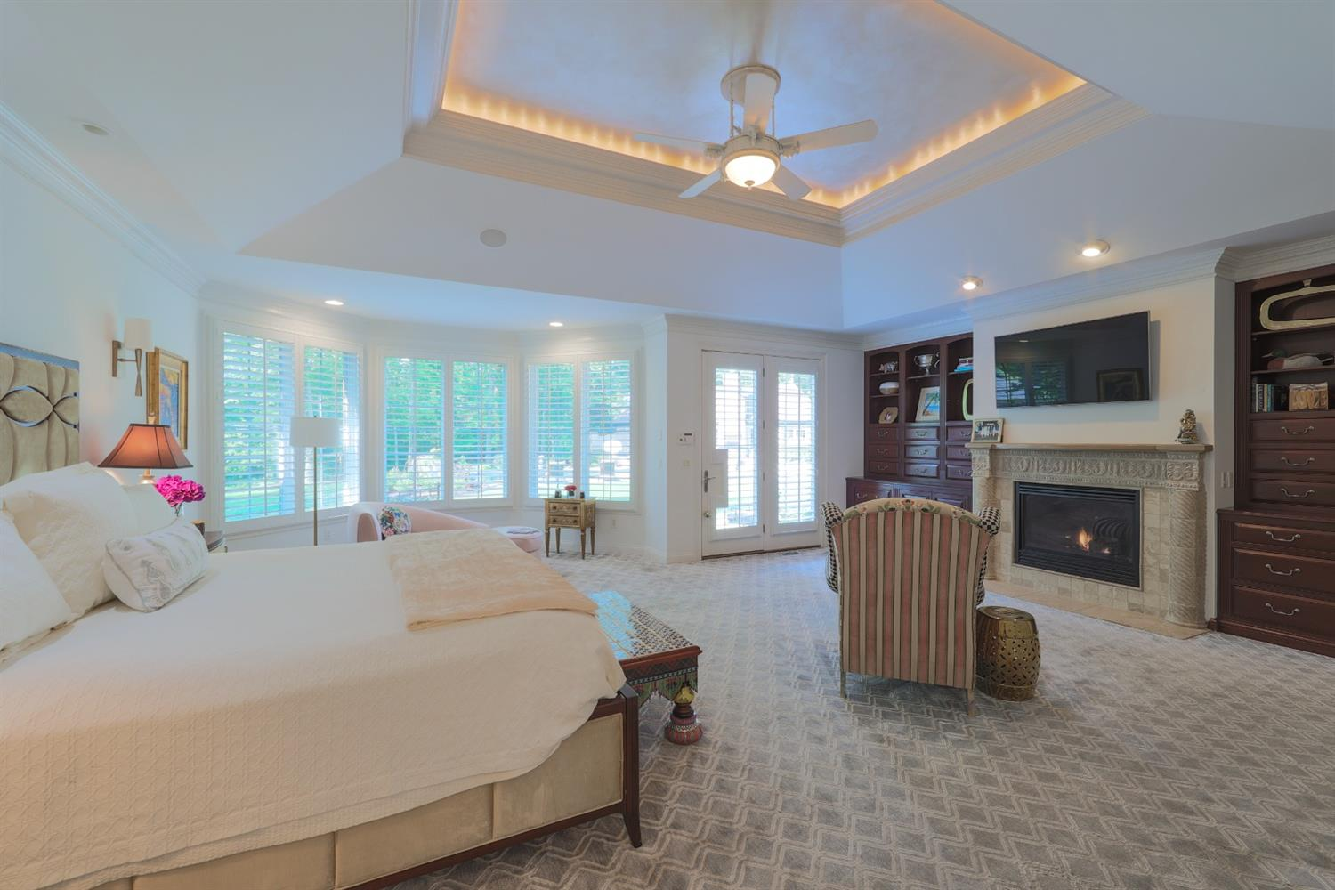 8655 Indian Hill Road Property Photo 22