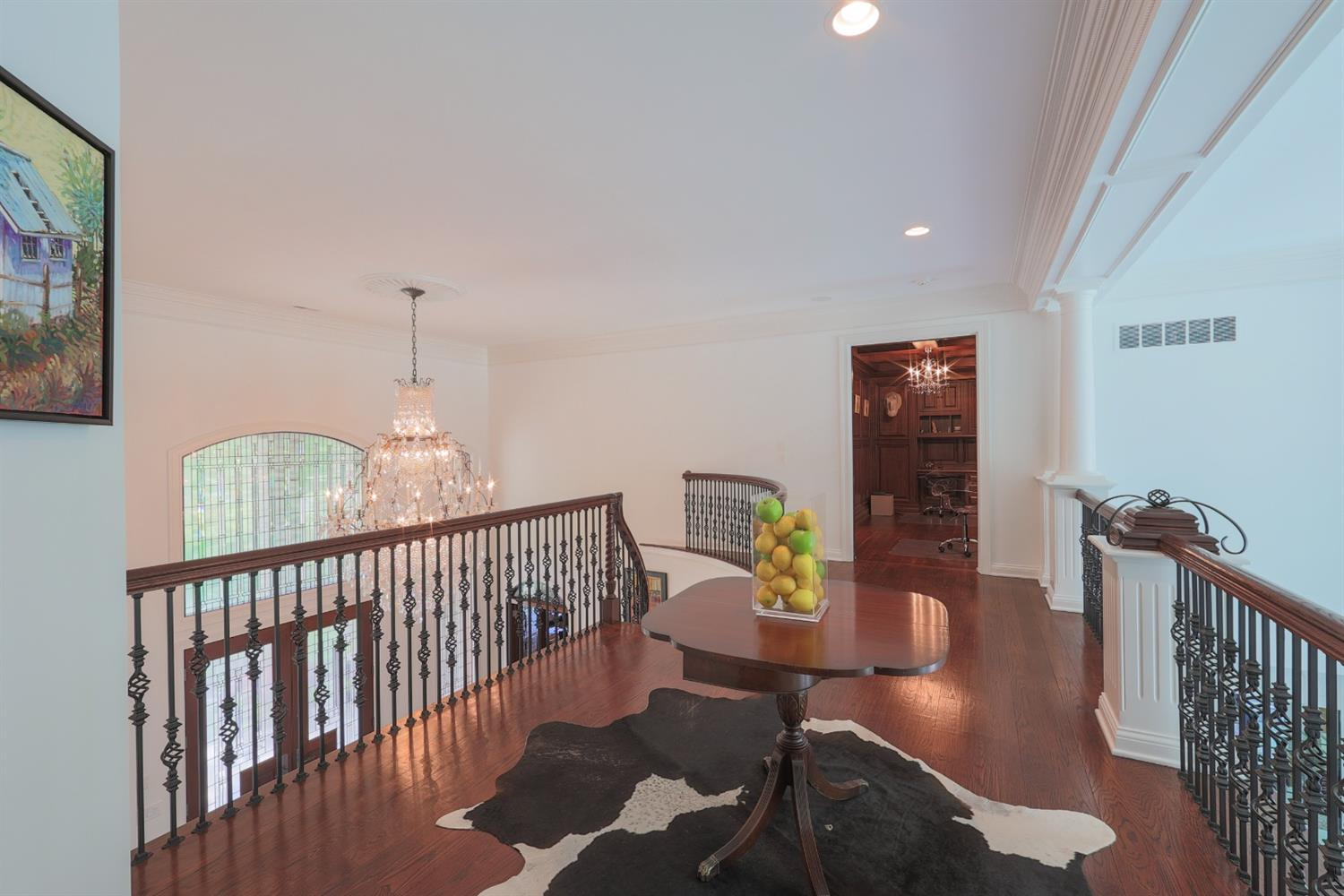8655 Indian Hill Road Property Photo 30