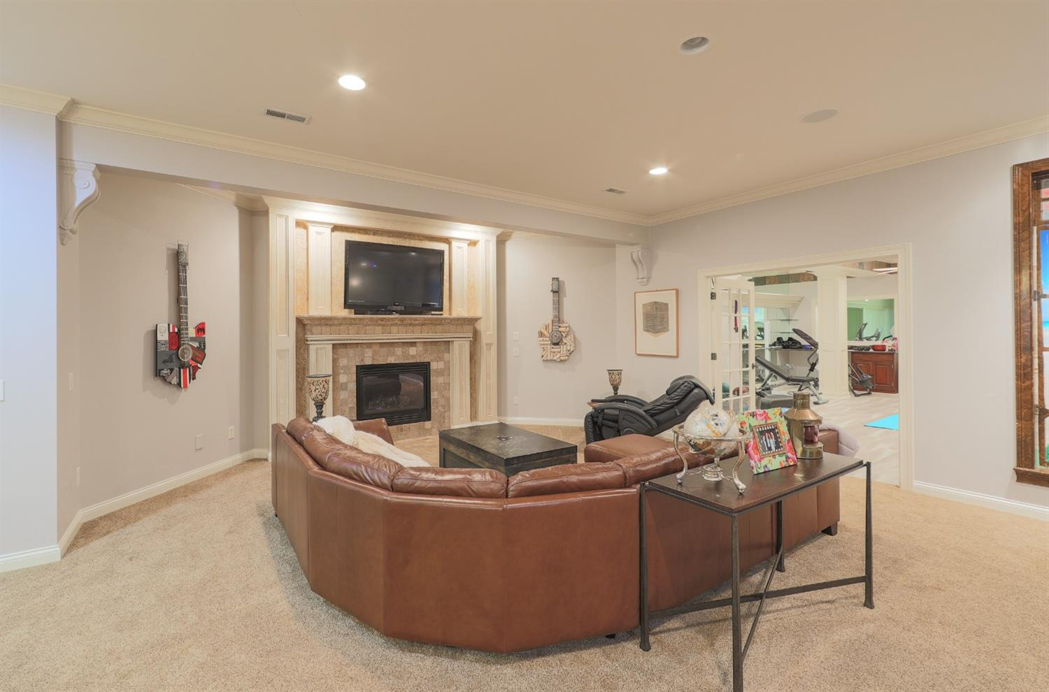 8655 Indian Hill Road Property Photo 34