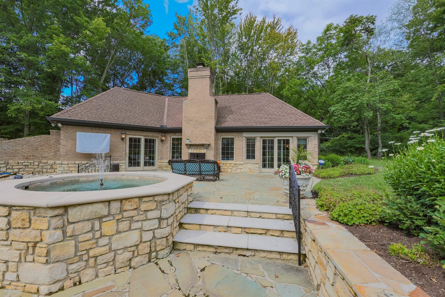 8655 Indian Hill Road Property Photo 45