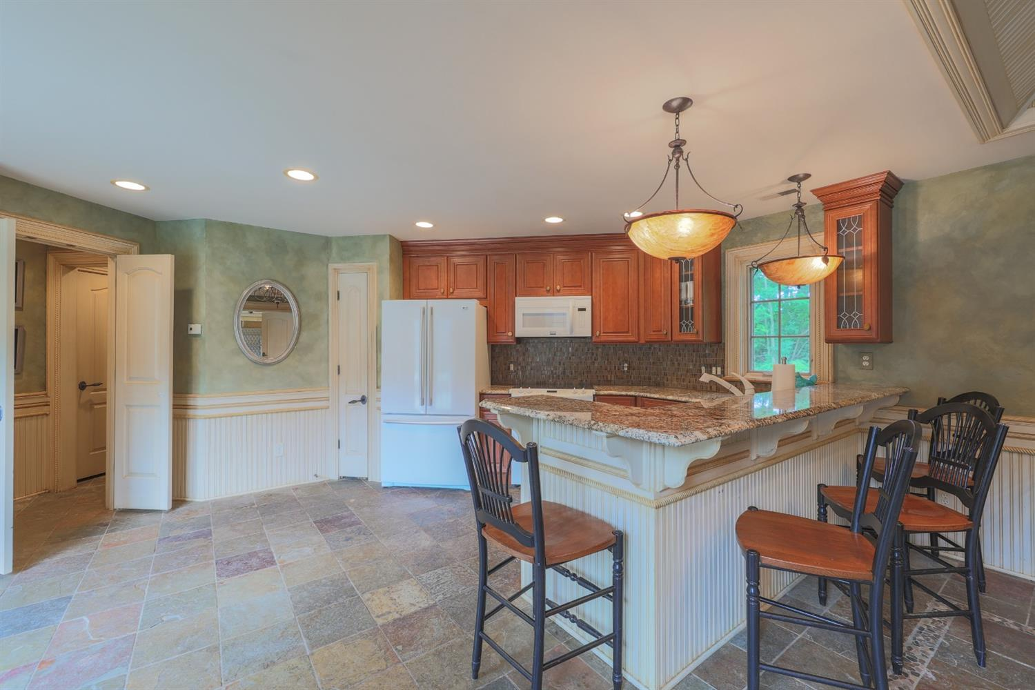 8655 Indian Hill Road Property Photo 46