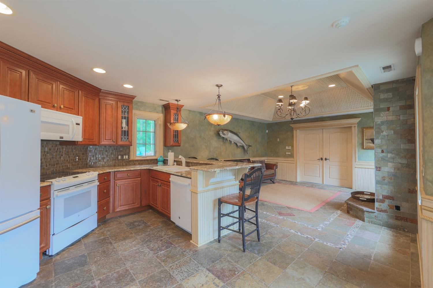 8655 Indian Hill Road Property Photo 47