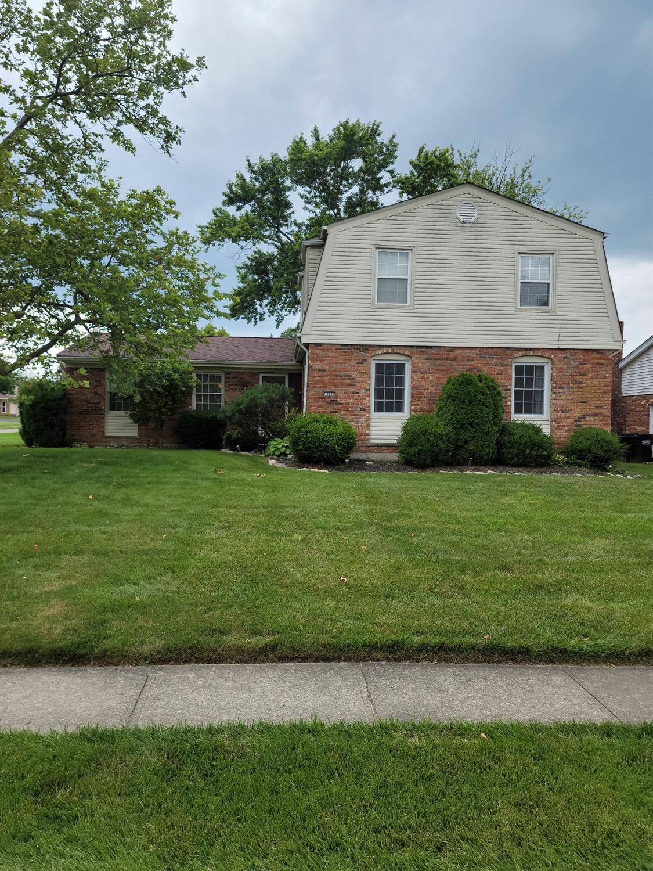 11907 Cedarcreek Drive Property Photo