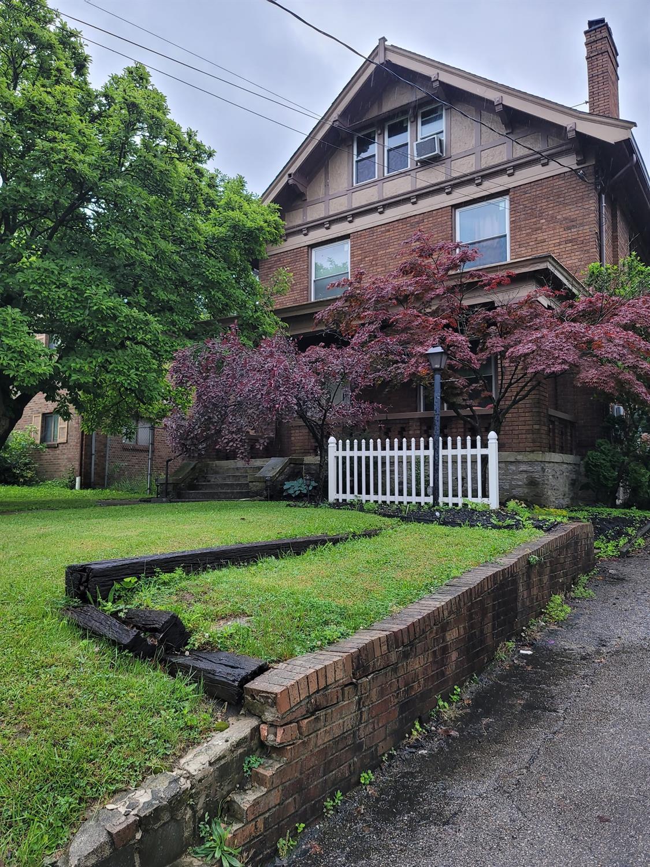 4517 Glenway Avenue Property Photo