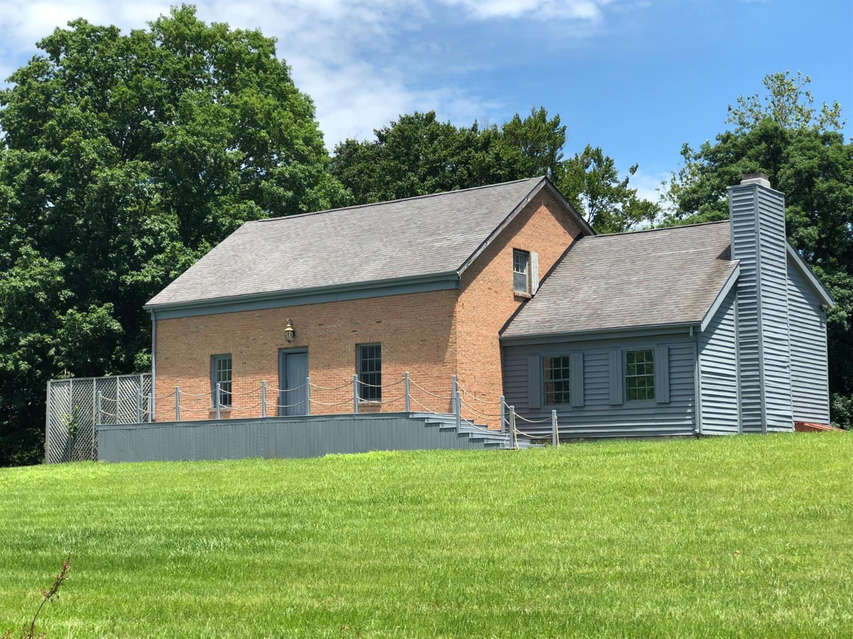 1571 Gurneyville Road Property Photo
