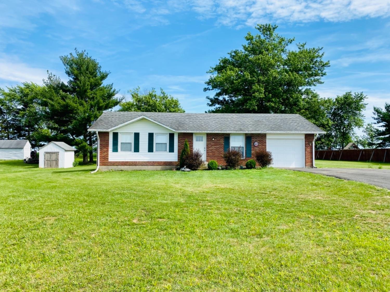 3205 Worthington Road Property Photo