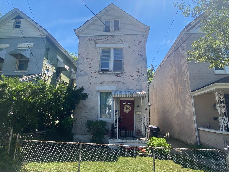 4228 Dane Avenue Property Photo