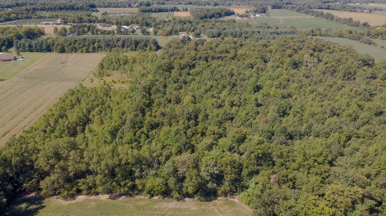 0 St Rt 251 Property Photo