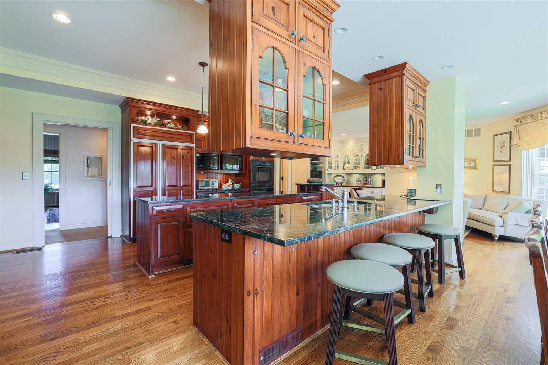 9675 Cunningham Road Property Photo 13