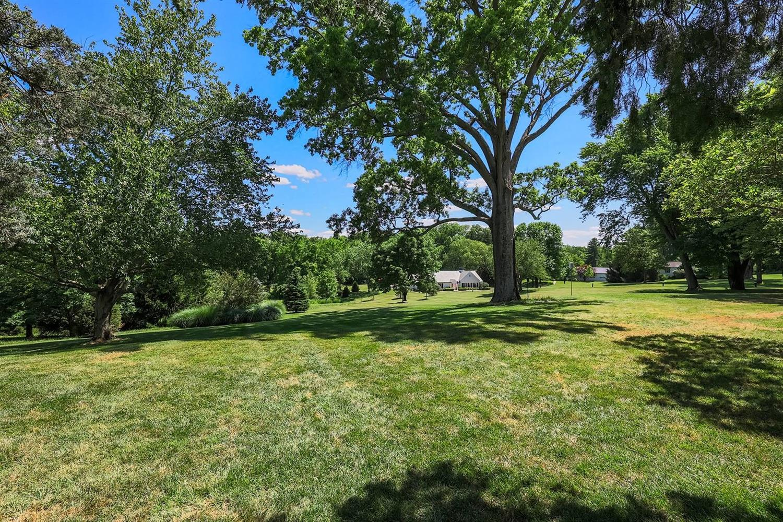 9675 Cunningham Road Property Photo 31
