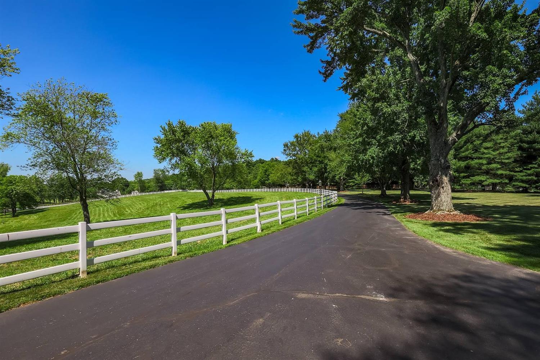 9675 Cunningham Road Property Photo 32
