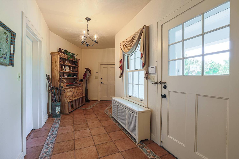 9675 Cunningham Road Property Photo 38