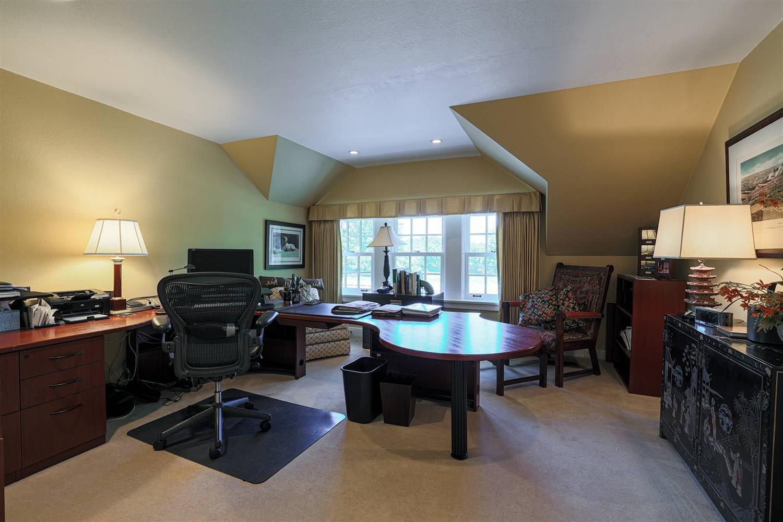 9675 Cunningham Road Property Photo 39