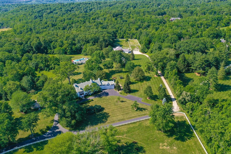9675 Cunningham Road Property Photo 45