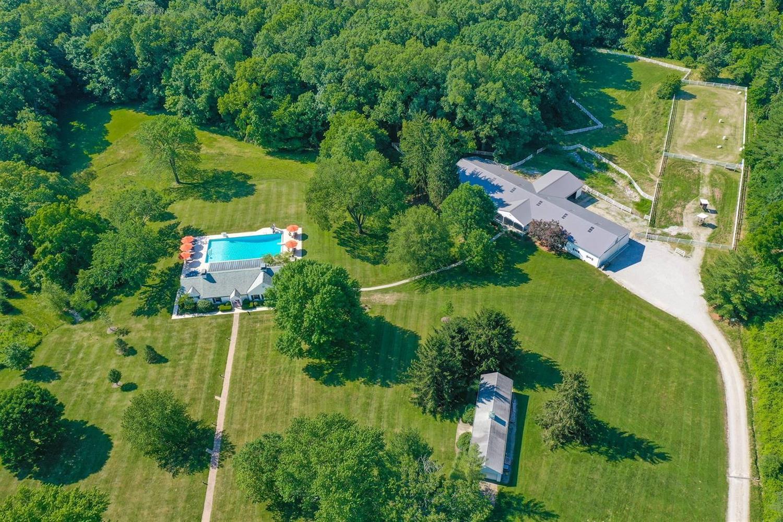 9675 Cunningham Road Property Photo 48