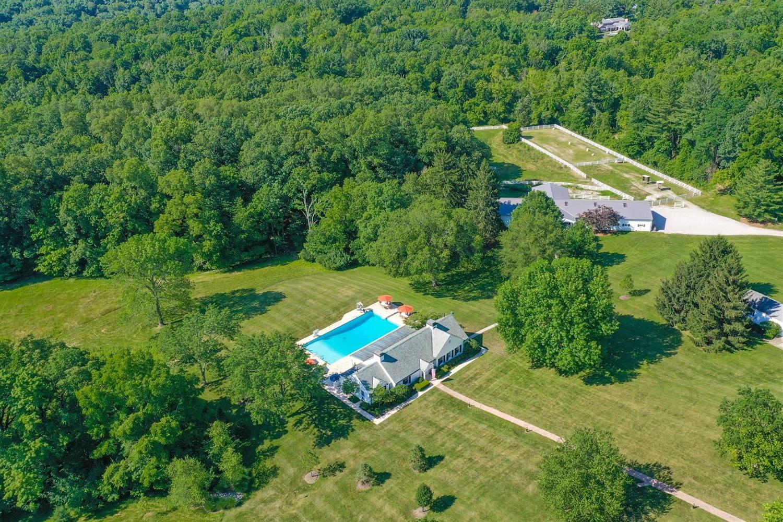 9675 Cunningham Road Property Photo 49