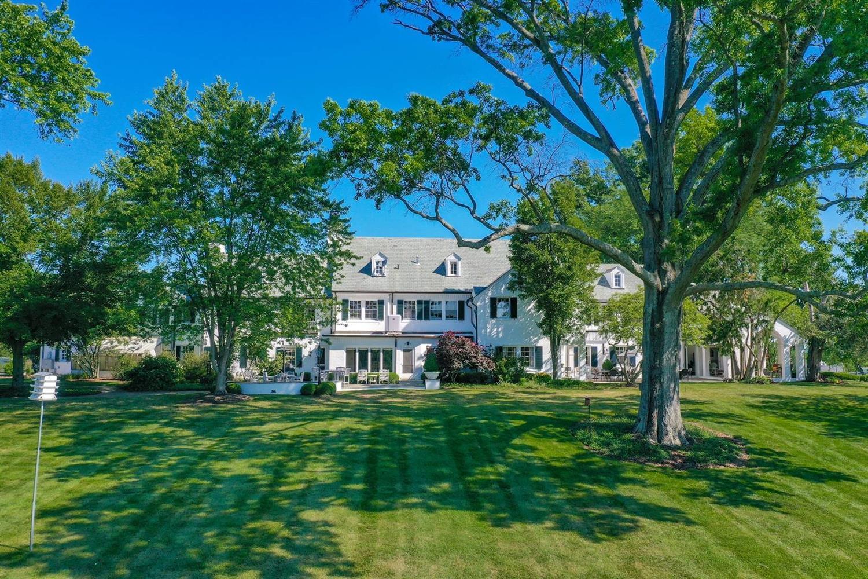 9675 Cunningham Road Property Photo 50