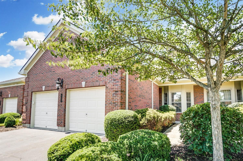 6487 Lantana Drive Property Photo 1