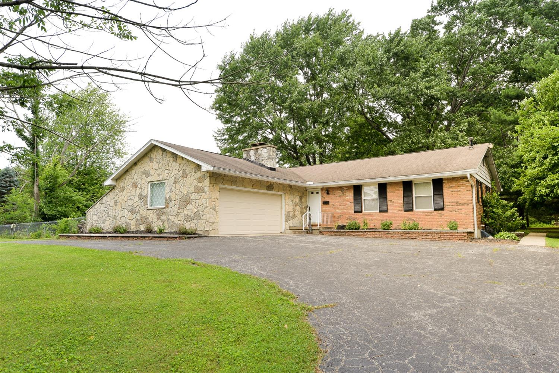 304 Bland Avenue Property Photo