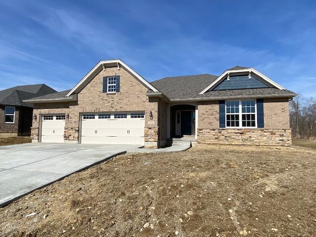 3771 Silax Drive Property Photo 1