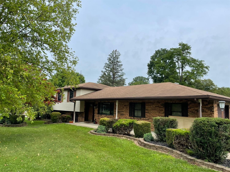 5460 Knollwood Drive Property Photo