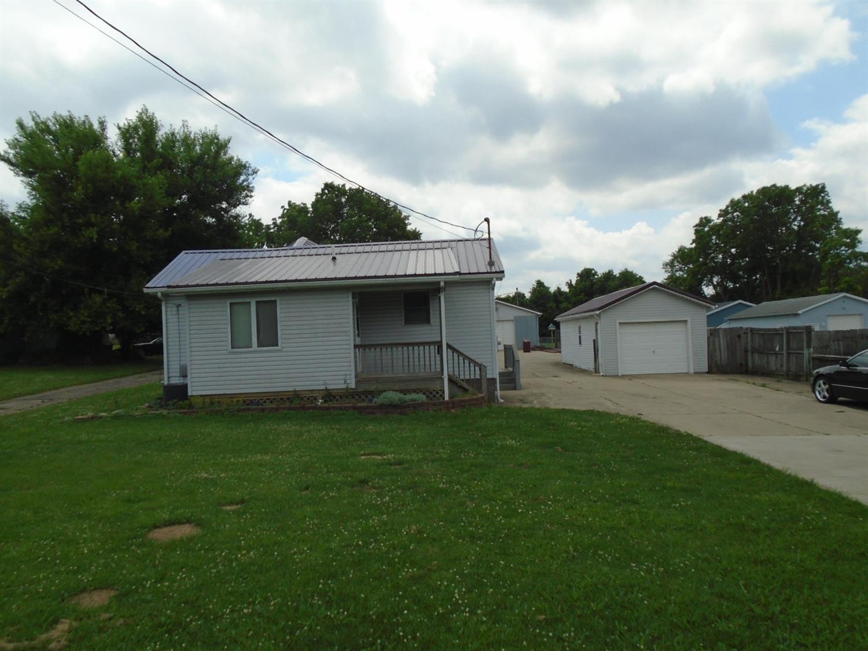 2839 Hamilton Mason Road Property Photo