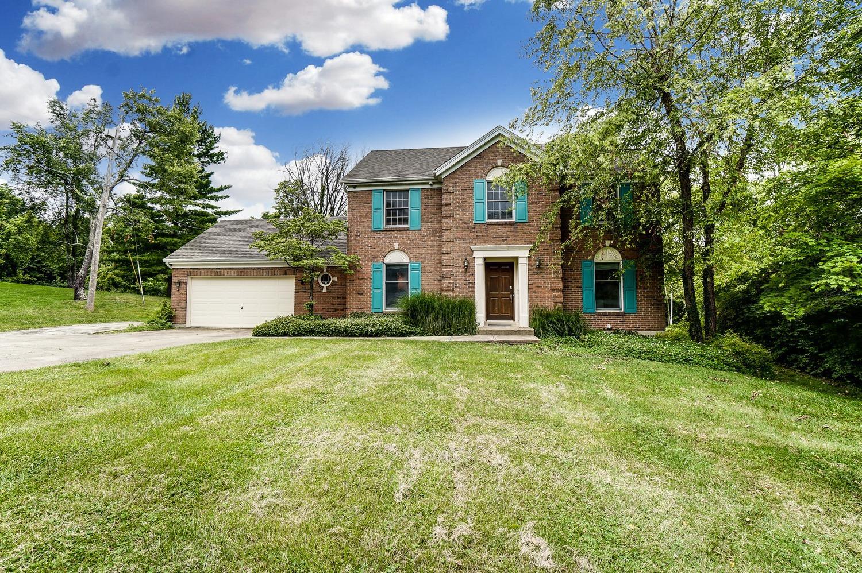 10869 Gosling Road Property Photo 1