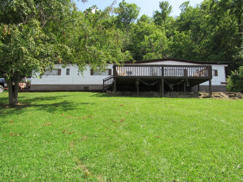 15499 St Rt 156 N Property Photo