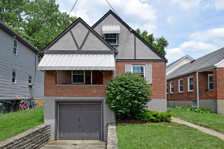 3820 Southern Avenue Property Photo