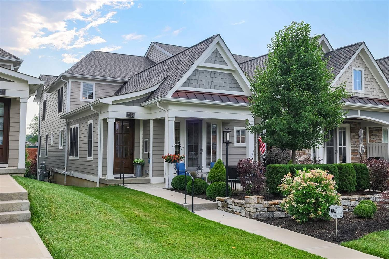 7024 Maple Avenue Property Photo