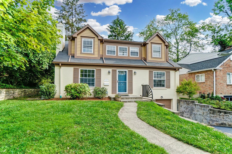 3448 Uright Place Property Photo