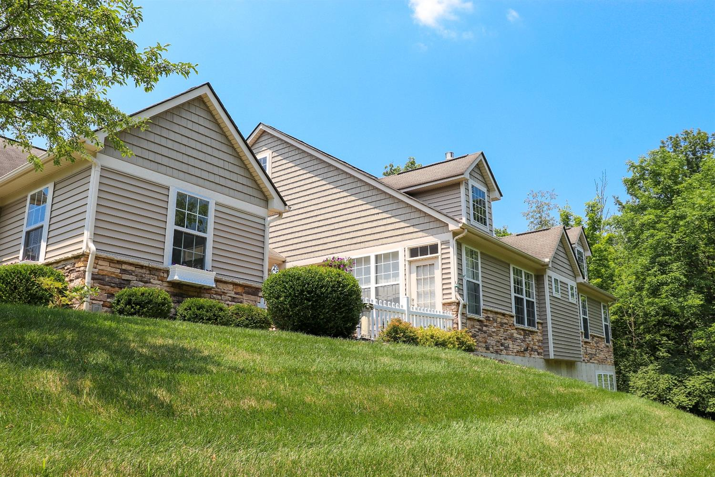 5248 Grants Settlement Property Photo