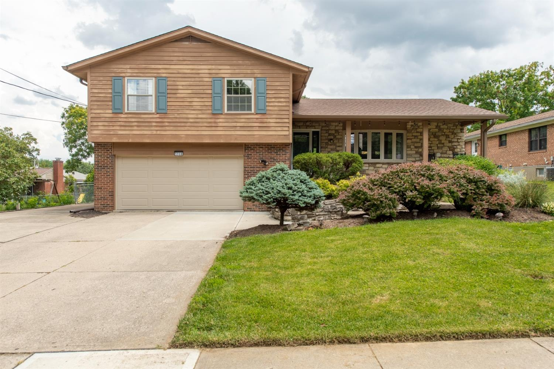 5988 Seiler Drive Property Photo 1