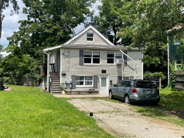 2048 Fourth Avenue Property Photo