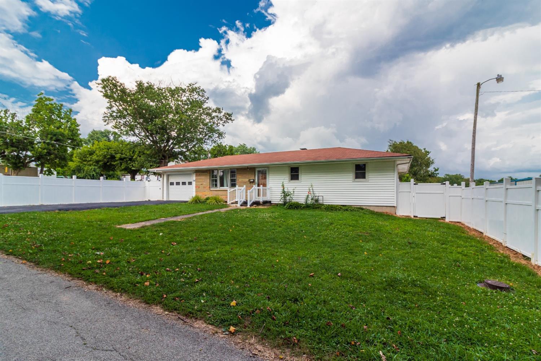 310 Mcarthur Street Property Photo