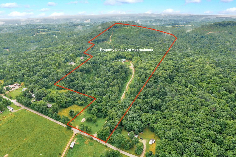 1176 Johnson Hill Road Property Photo 1