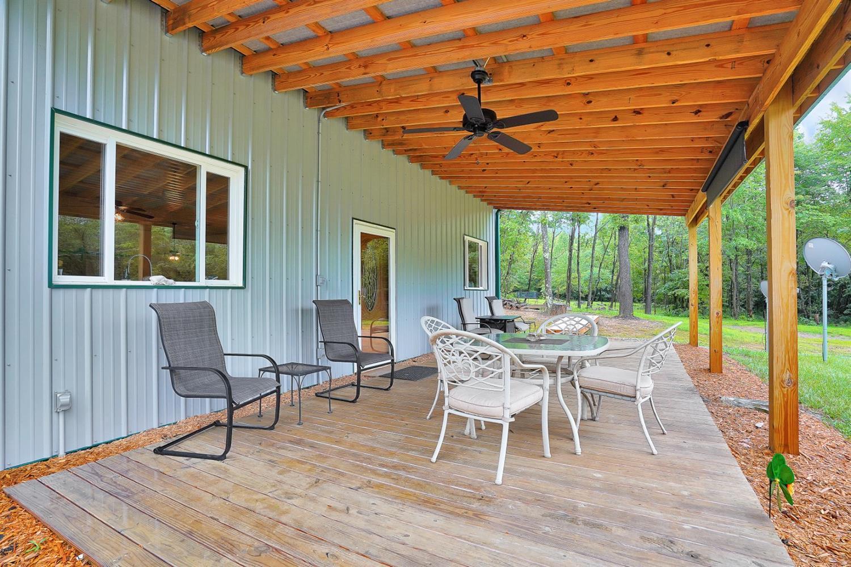 1176 Johnson Hill Road Property Photo 9
