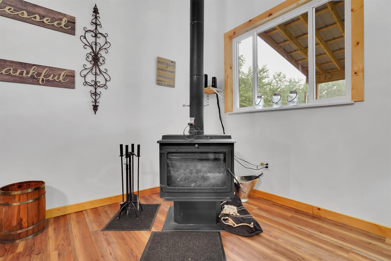 1176 Johnson Hill Road Property Photo 16