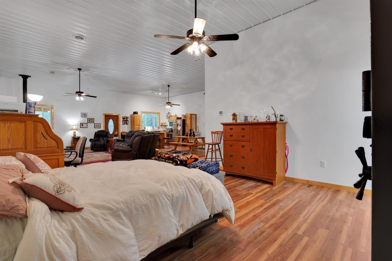 1176 Johnson Hill Road Property Photo 22