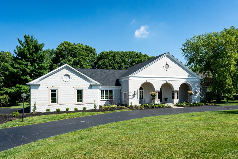 5015 Rollman Estates Drive Property Photo