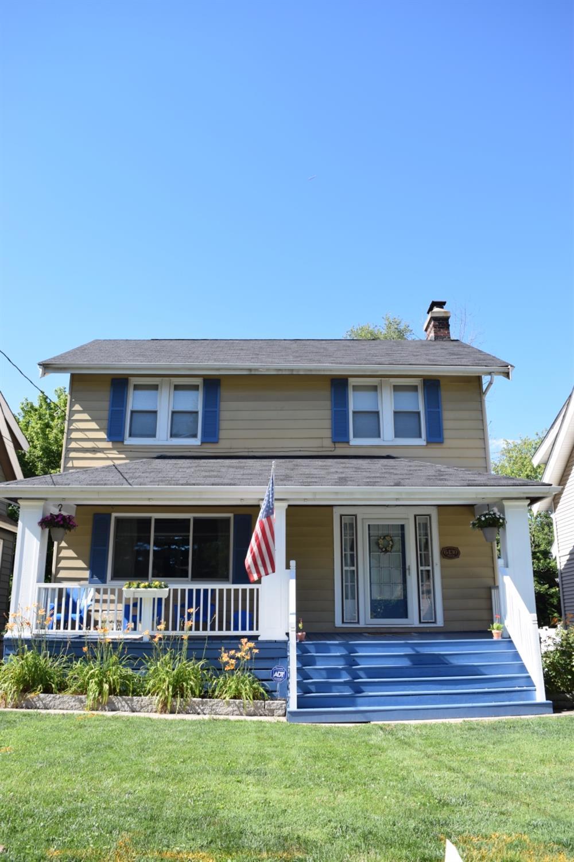 6430 Welton Street Property Photo