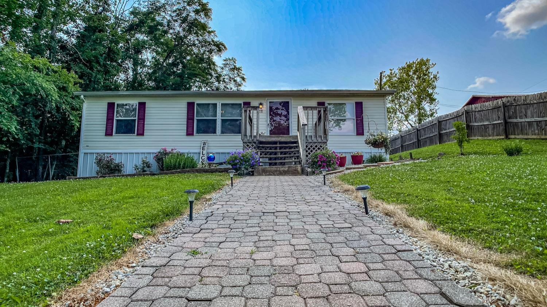 21 E Lovejoy Street Property Photo